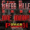 The Gregg Allen Show – July 27, 2021
